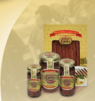productos-packaging-anchoas