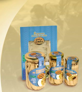 productos-packaging-boqueron