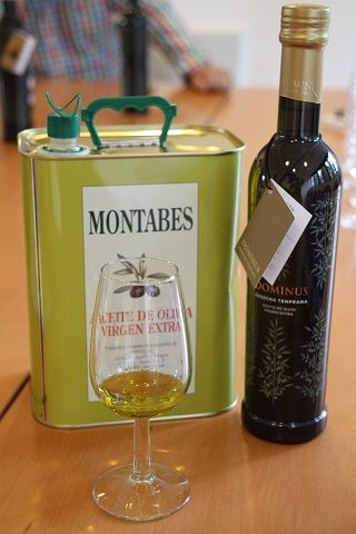 aceite montabes 005