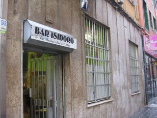 bar_isidro_001