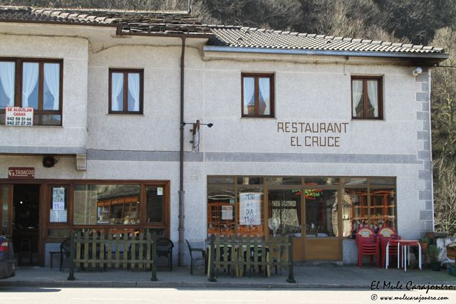 2014 03 cocidos cruce 001 640